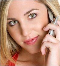 billiger-telefon-sex